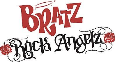 bratz rock angelz coloring pages - photo#48
