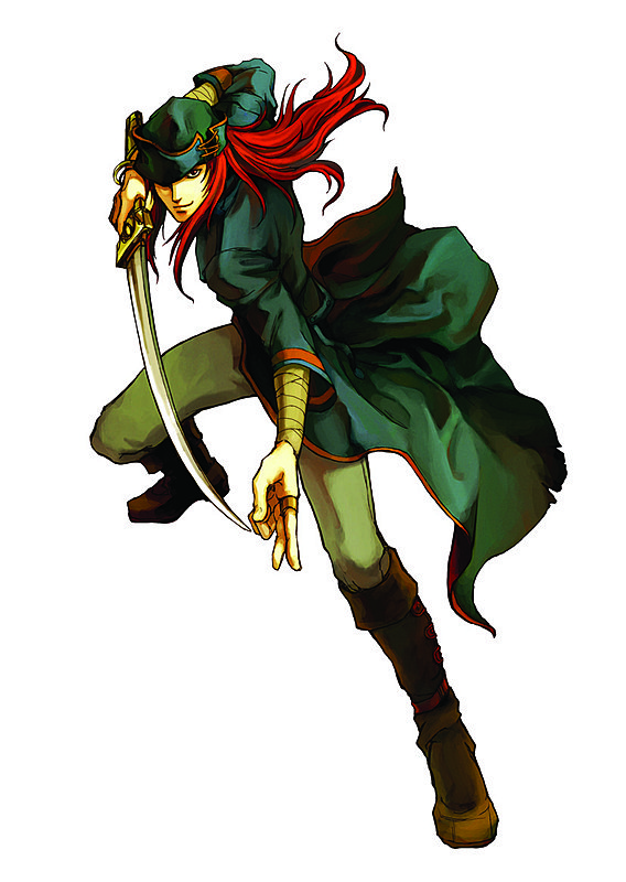 Fire Emblem Sacred Stones Wallpaper Fire Emblem The Sacred Stones