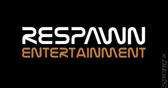 Jason West's Departure from Respawn Entertainment Confirmed