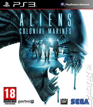 _-Aliens-Colonial-Marines-PS3-_.jpg