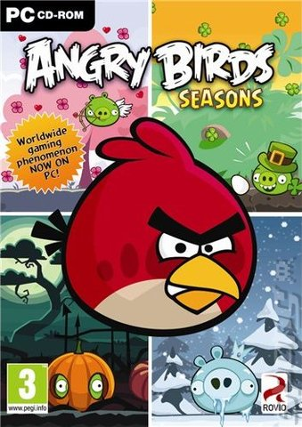 http://cdn2.spong.com/pack/a/n/angrybirds363127l/_-Angry-Birds-Seasons-PC-_.jpg
