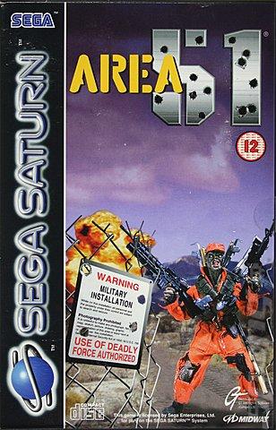 -area-51-saturn-