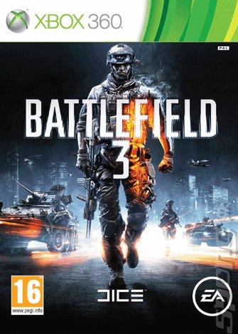 IMAGE(http://cdn2.spong.com/pack/b/a/battlefiel356592l/_-Battlefield-3-Xbox-360-_.jpg)