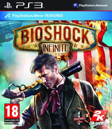 Popis igara [NOVI NASLOVI!] - Page 7 _-BioShock-Infinite-PS3-_