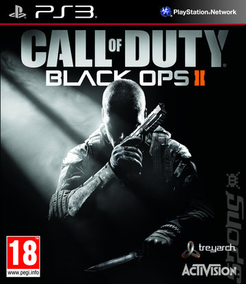 free black ops 2 map packs ps3 with 11050249 on Rainbow Six Siege Dlc Release Date moreover Photo in addition BLACK JAILBROKEN PS3 FOR SALE 25250030 furthermore 11050249 in addition Black Ops 2 Uprising Gets 24 New Dlc Map Screens.