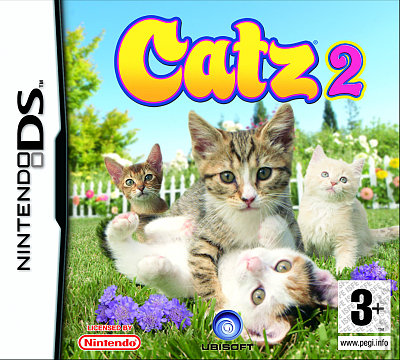 Petz dogz fashion cheats for ds 81