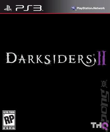 http://cdn2.spong.com/pack/d/a/darksiders361302l/_-Darksiders-II-PS3-_.jpg