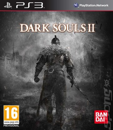 _-Dark-Souls-II-PS3-_.jpg