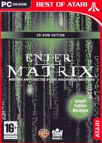 computers the matrix reloaded Morpheus / ˈ m ɔːr f i ə s / is a fictional character in the matrix franchisehe is portrayed by laurence fishburne in the films, and in the video game the matrix: path of neo where he was the only actor to reprise his character's voice.