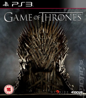 http://cdn2.spong.com/pack/g/a/gameofthro367307l/_-Game-of-Thrones-PS3-_.jpg