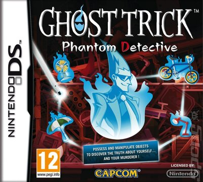 _-Ghost-Trick-Phantom-Detective-DS-_.jpg