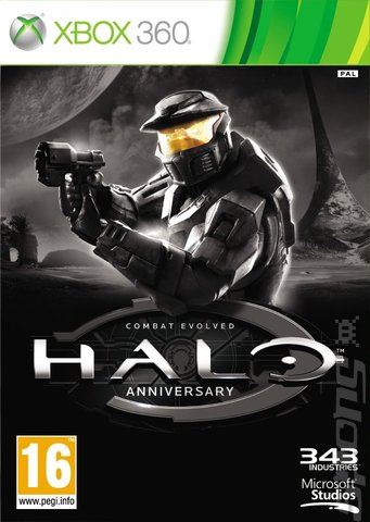 http://cdn2.spong.com/pack/h/a/halocombat350002l/_-Halo-Combat-Evolved-Anniversary-Xbox-360-_.jpg