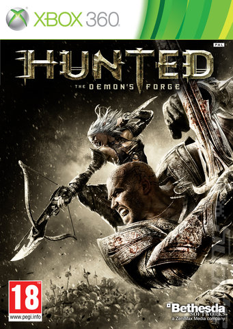 http://cdn2.spong.com/pack/h/u/huntedthed345862l/_-Hunted-The-Demons-Forge-Xbox-360-_.jpg
