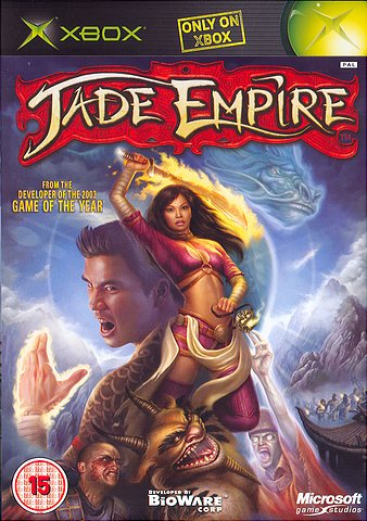 _-Jade-Empire-Xbox-_.jpg