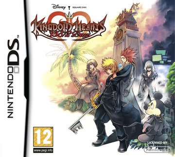 _-Kingdom-Hearts-358-2-Days-DS-_.jpg