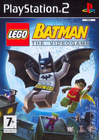 Lego Batman Xbox Ps3 Pc jtag rgh dvd iso Xbox360 Wii Nintendo Mac Linux