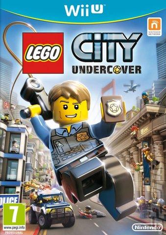 _-LEGO-City-Undercover-Wii-U-_.jpg
