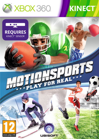 Motionsports _-Motion-Sports-Xbox-360-_