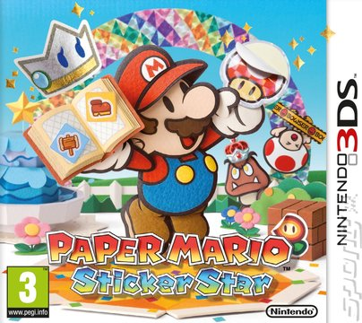 _-Paper-Mario-Sticker-Star-3DS-_.jpg