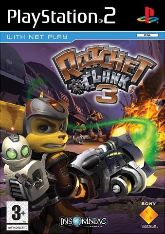 _-Ratchet-and-Clank-Up-Your-Arsenal-PS2-