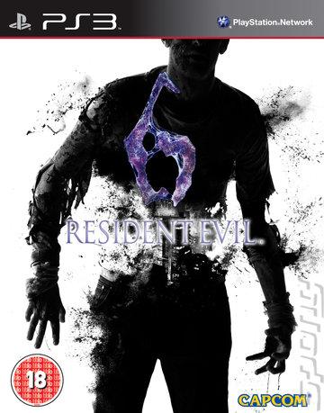 http://cdn2.spong.com/pack/r/e/residentev378577l/_-Resident-Evil-6-PS3-_.jpg