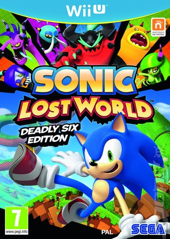 _-Sonic-Lost-World-Wii-U-_.jpg