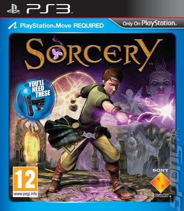 http://cdn2.spong.com/pack/s/o/sorcery368092l/_-Sorcery-PS3-_.jpg