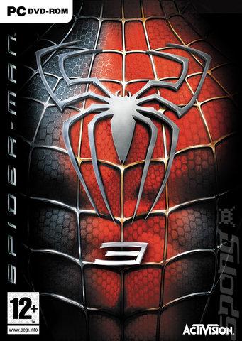spider فقط,بوابة 2013 _-Spider-Man-3-PC-_.