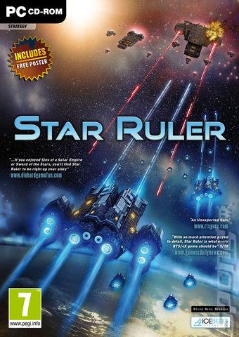 http://cdn2.spong.com/pack/s/t/starruler352427l/_-Star-Ruler-PC-_.jpg