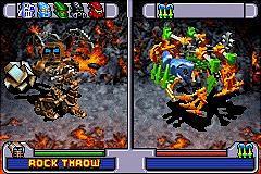 http://cdn2.spong.com/screen-shot/b/i/bioniclema158962l/_-Bionicle-Maze-of-Shadows-GBA-_.jpg