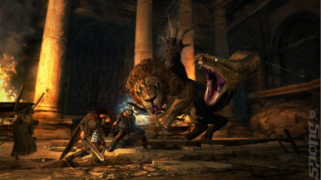 _-Dragons-Dogma-PS3-_.jpg