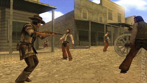 www gun games