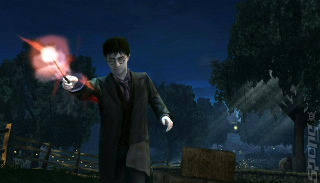 http://cdn2.spong.com/screen-shot/h/a/harrypotte339187l/_-Harry-Potter-and-the-Deathly-Hallows-Part-1-Wii-_.jpg