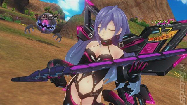 _-Hyperdimension-Neptunia-Victory-PS3-_.