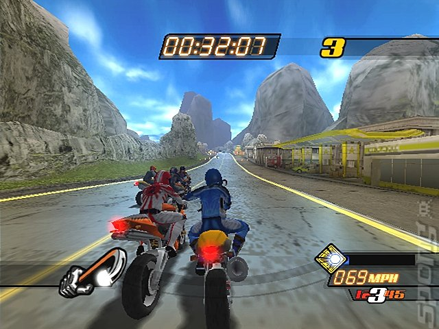 Free Download Jacked Racing PC Game Full Version3
