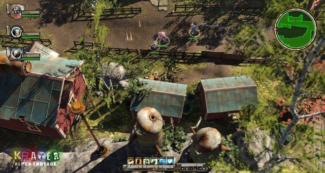 http://cdn2.spong.com/screen-shot/k/r/krater370202l/_-Krater-PC-_.jpg