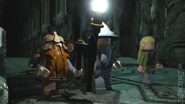 http://cdn2.spong.com/screen-shot/l/e/legothelor373177l/_-LEGO-The-Lord-of-the-Rings-Wii-_.jpg