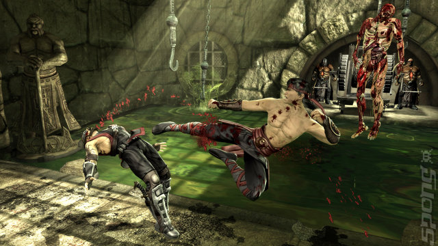 http://cdn2.spong.com/screen-shot/m/o/mortalkomb361977l/_-Mortal-Kombat-Komplete-Edition-PS3-_.jpg
