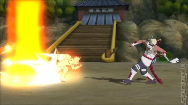 http://cdn2.spong.com/screen-shot/n/a/narutoship376247l/_-Naruto-Shippuden-Ultimate-Ninja-Storm-3-Xbox-360-_.jpg