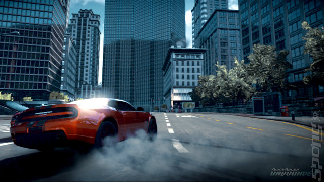 http://cdn2.spong.com/screen-shot/r/i/ridgeracer354592l/_-Ridge-Racer-Unbounded-PC-_.jpg