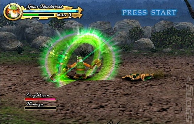 Download Sega Classics Collection Torrent PS2