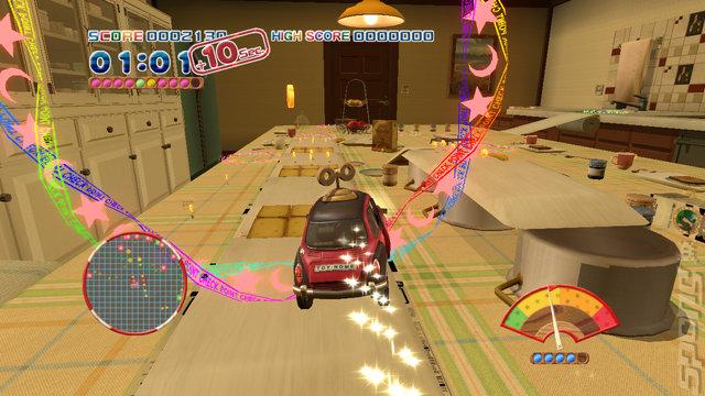 Chép Game PS3 tại nhà giá rẻ nhất TPHCM - PS3VN.COM - 31