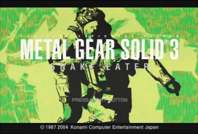_-Metal-Gear-Solid-3-Snake-Eater-PS2-_.j
